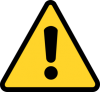 alert-clipart-warning-icon-md